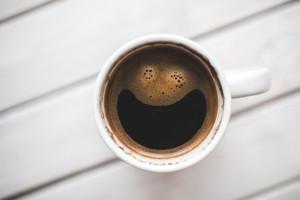 Coffe image1