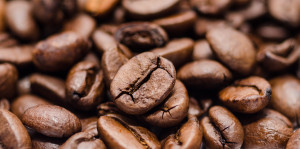 coffe image2